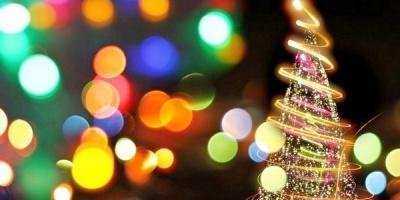 Анекдот дня: про Новий рік