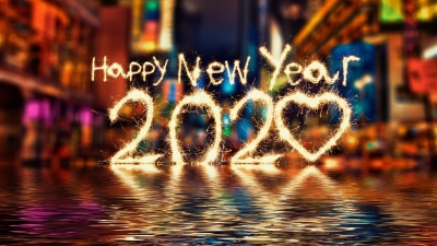 Прикмети на Новий рік: як не накликати біду