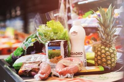 Корисні поради: збираймо продуктовий кошик до свят у Чернівцях.*