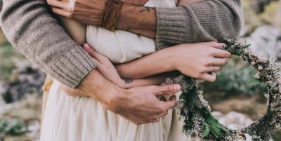 Як зберегти романтику в сім'ї: 7 любовних звичок для кожного дня