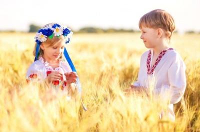 Українців вже менше 42 мільйонів