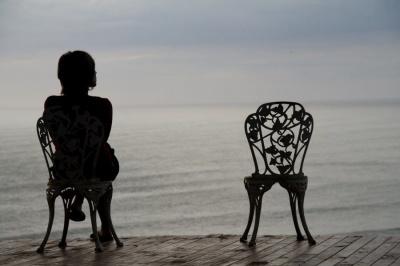 Науковці розповіли, що спільного між курінням та самотністю