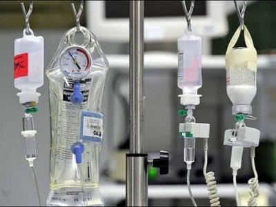 Де на Буковині найбільше помирають через хвороби системи кровообігу