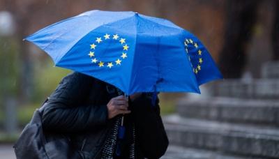 Євросоюз виділив €8 мільйонів гуманітарної допомоги для людей у зоні конфлікту на Донбасі