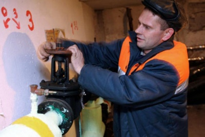 У Чернівцях міськрада надала тепловикам 6,6 млн грн поворотної допомоги