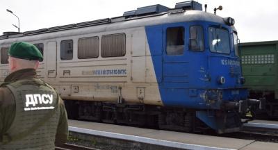 На Буковині громадянин Молдови намагався перетнути кордон без документів