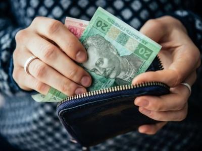 Сьогодні набув чинності закон про верифікацію пенсій та субсидій