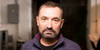 «Що буде далі? У нас все можливо»: політтехнолог Сергій Гайдай розповів, до чого готуватись українцям