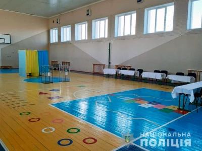 У Чернівецькій області дві громади готуються до перших місцевих виборів