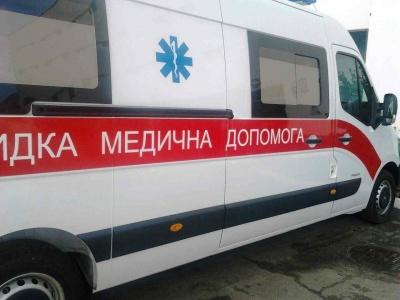 На Буковині знайшли мертвою 28-річну жінку