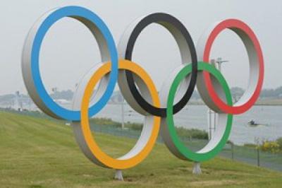 Федерації олімпійських видів спорту б'ють на сполох через перебої з фінансуванням