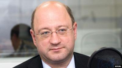 «Не бачили прізвища Бабакова»: чому російському олігарху дозволили купити «Чернівціобленерго»