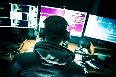 У Чернівцях суд оштрафував хакера, який зламував акаунти користувачів Інтернету