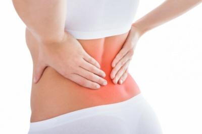 Як відрізнити біль в нирках від болю в хребті: поради лікаря