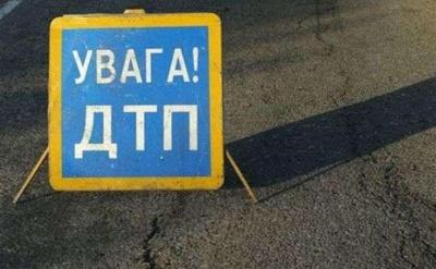 У МВС підготували законопроєкти про посилення покарання водіїв за наїзди на людей