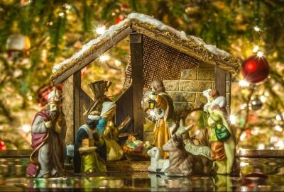Чому 25 грудня неправильно називати католицьким Різдвом