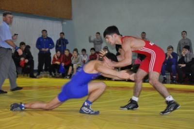 Ветеранів боротьби Буковини вшанували турніром