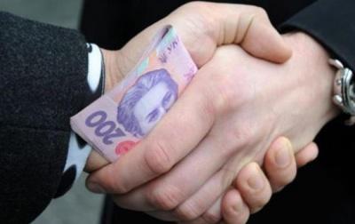 На Буковині засудили водія, який напідпитку намагався дати хабар поліцейському