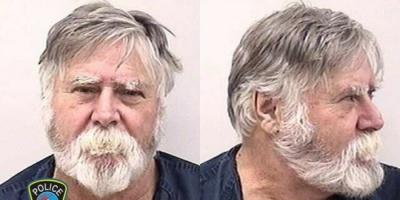 У США чоловік пограбував банк, а потім розкидав гроші бажаючи перехожим щасливого Різдва