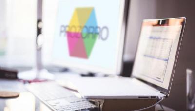 У Мінеконорозвитку розповіли скільки грошей заощадила система ProZorro
