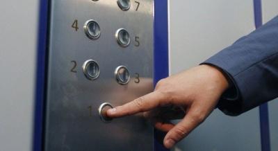 Скільки ліфтів капітально відремонтували в Чернівцях у 2019-му