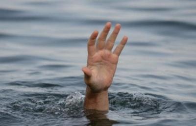 На Буковині на Різдво у річці втопився чоловік