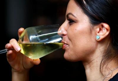 Який алкоголь краще пити на Новий рік: рекомендації експертів