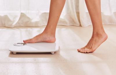 Як не набрати вагу під час свят: 7 порад від лікаря