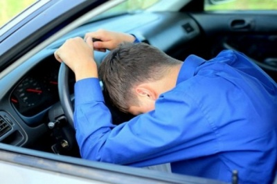 В Україні посилять покарання і штрафи для водіїв: суми зростуть до 20 разів