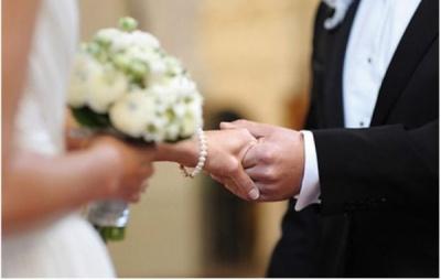 Анекдот дня: о том, как отец решил женить сына