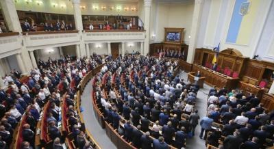 Що зміниться для українців з 1 січня