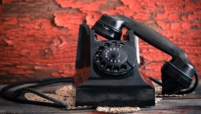 Підвищення цін на стаціонарні телефони відклали