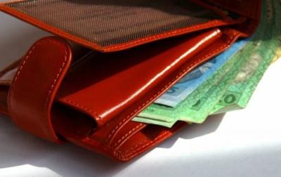 В уряді хочуть скасувати частину штрафів за роботу з касовими апаратами