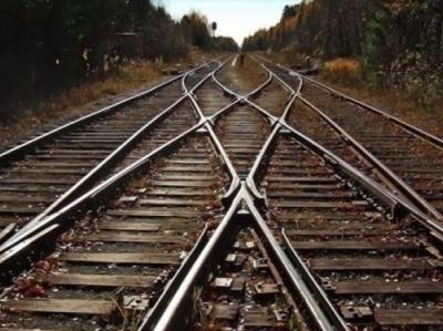 В Україні планують запровадити нову систему перевезень на залізниці