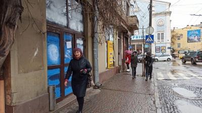 Боротьба з гральним бізнесом: як дотримуються заборони на Буковині