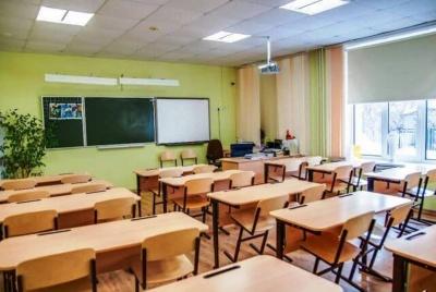 У Чернівцях в районі аеропорту хочуть побудувати школу