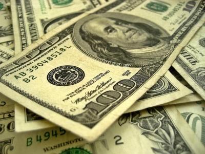 Подорожчання долара: експерти розповіли, як виросте валюта після Нового року