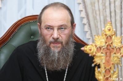 """Церква Московського патріархату заявляє, що не віддасть ПЦУ абревіатуру """"УПЦ"""" й боротиметься за неї в судах"""