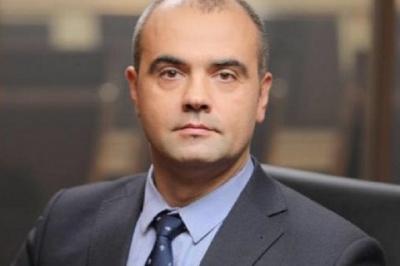 """""""Оператор ГТС України"""" відзвітував про завершення переговорів із """"Газпромом"""""""