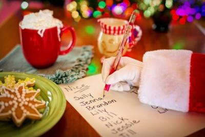 Що потрібно встигнути зробити до Нового року: 10 важливих справ