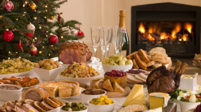 Що приготувати на Новий рік: 4 рецепти смачних салатів