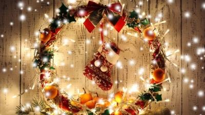 Віддати борги і накрити багатий стіл: новорічні прикмети і традиції буковинців