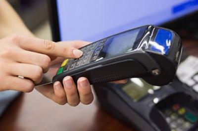 У 2020-му році ФОПів очікують штрафи за продажі без чеків
