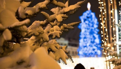 Що не можна робити 1 січня: народні прикмети і традиції