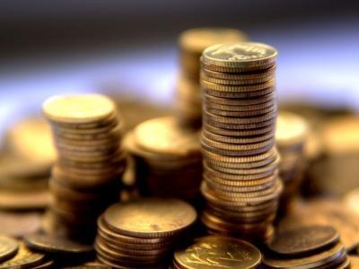В Україні зросли податки для підприємців: скільки платитимуть ФОПи