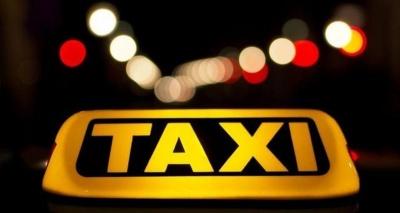 У Чернівцях сьогодні ввечері всі служби таксі переходять на подвійну тарифікацію