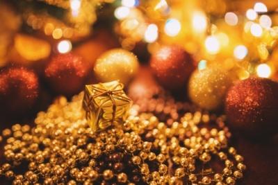 Ворожіння на Новий рік: як дізнатися про майбутнє