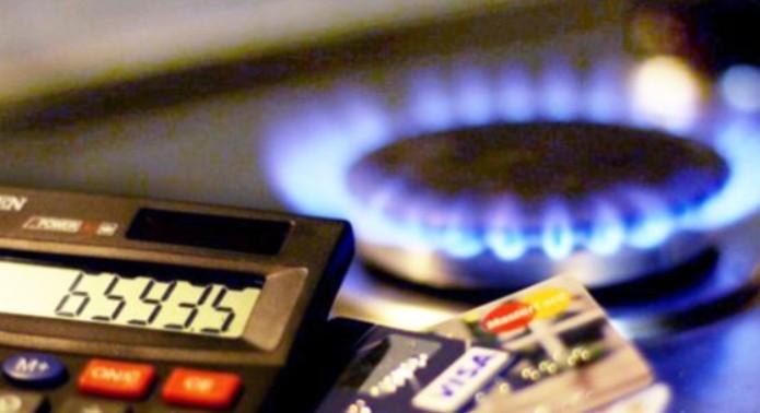 Скільки платити за газ: важливі відповіді про новий тариф «Чернівцігазу» »  Новини Чернівці: Інформаційний портал «Молодий буковинець»
