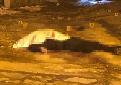 У Чернівецькій області внаслідок ДТП загинув чоловік
