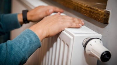 Низка будинків у Чернівцях залишилась без тепла через аварію